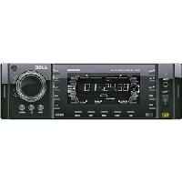 BV6550 - Boss Audio BV6550 Receiver