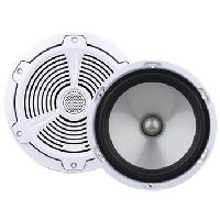 MR752C -  Speaker PMPO2-way - 4 Ohm - 7.50""