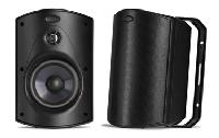 Atrium5 -  All Weather Outdoor Loudspeaker