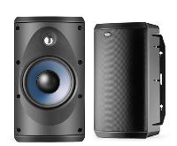 Atrium 60 -  All Weather Outdoor Loudspeaker