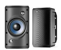 Atrium 65SDI -  All Weather Outdoor Loudspeaker